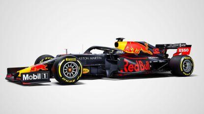 Williams test ten vroegste woensdag nieuwe bolide in Barcelona - Verstappen in vertrouwde kleuren