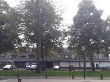 Nieuwbouw Lidl Geldrop gaat door; Aldi verhuist naar Coevering; Braakhuizen-Zuid in de wachtkamer