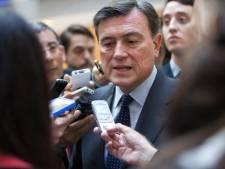 IMF waarschuwt Zuid-Europa voor gemakzucht na rentedaling