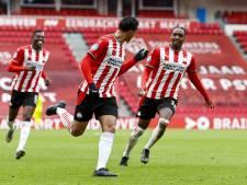 Tweede of niet: PSV wacht hoe dan ook wéér een tumultueuze zomer