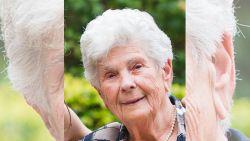 """Suzanne 'Bomma Jeanne' Hoylaerts (90) overlijdt aan coronavirus: """"Mij moet je niet beademen, help de jongere mensen maar, zei ze nog"""""""