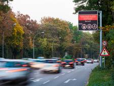 Zelfs Stuttgart wil af van diesels