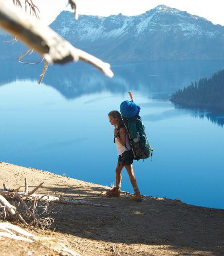 """L'incroyable sentier de randonnée de 4.280 kilomètres pour """"se gaver d'Amérique"""""""
