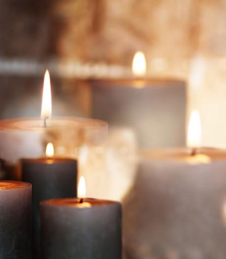 Nieuwe rouwgroep start in Zierikzee