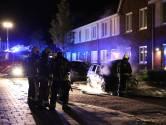 Maatregel preventief fouilleren tegen autobranden in Gouda niet verlengd