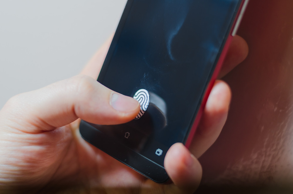 Hoe veilig is je smartphone? Dat bepaal je vooral zelf.