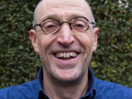 Dordts buurthuis biedt buurtlunch-to-go: 'Er is behoefte aan samenzijn en een goed gesprek'