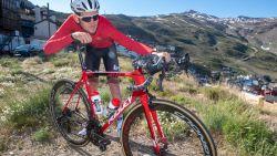 KOERS KORT. Tiesj Benoot verlaat Lotto-Soudal - Naesen moet kopman Bardet mee aan eindzege helpen in Tour