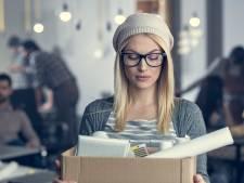 Envie de changer de job? Voici quelques conseils à suivre