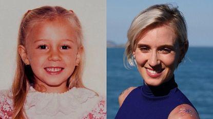 """""""Jij leerde als kind hoe je je tanden poetst, wij hoe we seks moesten hebben"""": Dawn getuigt over haar miserabele leven in wrede sekte"""