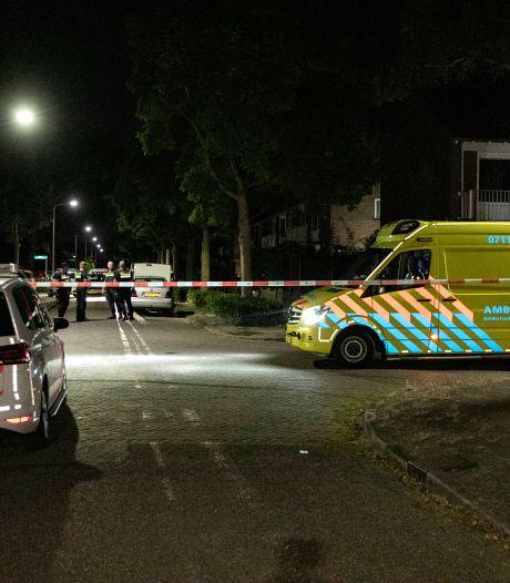 Velpenaar blijft vastzitten voor levensgevaarlijk  toetakelen met knuppel van twee Arnhemmers in Rheden