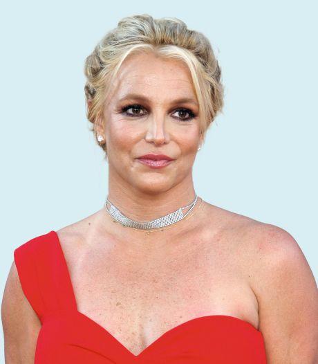 Honderden miljoenen verdiend, maar toch is Britney Spears één van de armsten in Hollywood