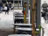 Horeca heeft nog steeds geen uitsluitsel over openingsdatum