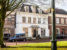 Geen horeca, maar woningen op plek van door brand verwoest café De Krekel in Eibergen