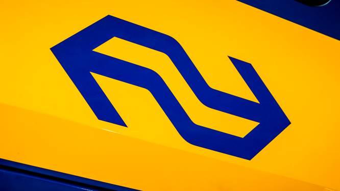 Vertraging tussen Zwolle en Meppel volgens NS 'snel voorbij'