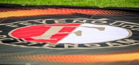 Feyenoord gaat meedoen aan eredivisie voor vrouwen