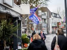 Vlaggen op bevrijdingsdag moet in Wierden weer een traditie worden