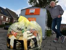 Wethouder belooft beterschap over afval, maar Westlander is er wel klaar mee: 'Ik ga die zakken dumpen op stoep van gemeentehuis'