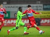 Een derby tussen de Boeren en de Kerels stelt nooit teleur: rivalen Zulte Waregem en KV Kortrijk kijken elkaar vanavond in de ogen