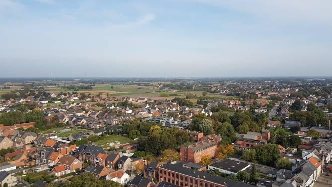 """Vlaanderen droogt uit, maar in Hoogstraten wordt nog lustig gebouwd en water opgepompt: """"Tijd om na te denken en actie te ondernemen"""""""
