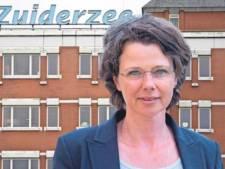 St Jansdal: Doorstart ziekenhuis in belang van polder én Harderwijk