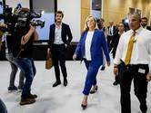 Kaag formeert vrolijk verder: is haar positie aan de onderhandelingstafel beter geworden?