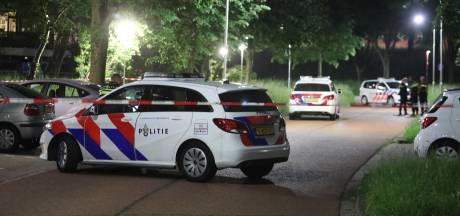 Verdachte tieners steekpartij Fonteinbos nog in cel en mogen niemand spreken