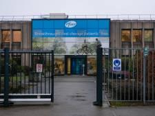 Il n'y aura finalement pas de perte d'emplois chez Pfizer à Zaventem