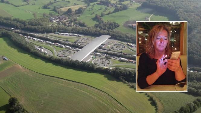Nederlandse verdween drie jaar geleden: zoekactie aan tankstation in Nijvel