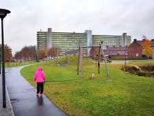 Pilots in Breda: Hoge Vucht en Fellenoord-Schorsmolen gasloos