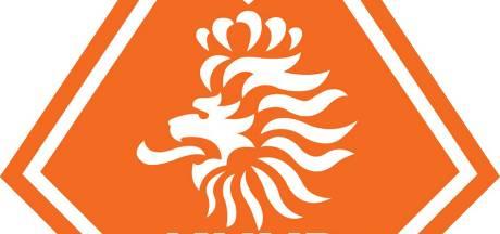 KNVB: rode kaarten in Regiocup altijd doorgeven