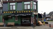 Opnieuw twee cafés die moeten sluiten na coronabesmettingen