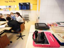 Hof: 'Bestuur failliete Steve Jobsschool Breda moet opdraaien voor schade'