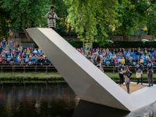 Bosch Parade is na drie jaar terug met beste tocht ooit