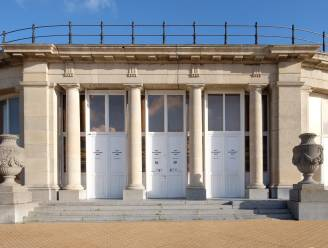 """Het Spilliaert Huis sluit tijdelijk de deuren: """"Gebouw is niet meer veilig om dure kunst uit te hangen"""""""
