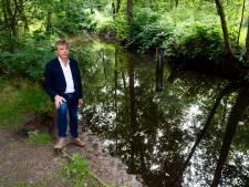 Waterschap luidt noodklok over droogte: 'doen we niets, dan zijn de gevolgen rampzalig'