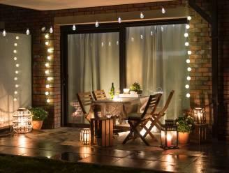 #Zorgvoorlicht: een stevige portie inspiratie om thuis een lichtpuntje te creëren in deze donkere tijden