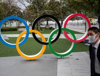 IOC laat bij Olympische Spelen alleen mensen toe in Tokio die 'essentiële' rol hebben