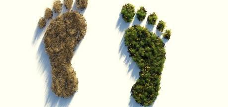 Eigen CO2-uitstoot bijhouden? Meld je dan aan voor onderzoek