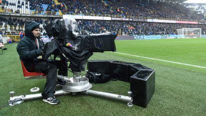 Akkoord met Eleven is een feit, maar op welke zender kijken we straks naar Belgisch voetbal?