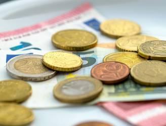 Erfloze nalatenschappen leveren schatkist 14,6 miljoen euro op