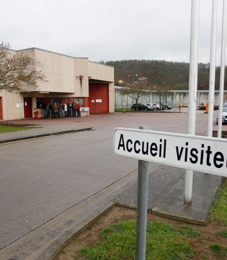 Le succès des visites par vidéo dans les prisons