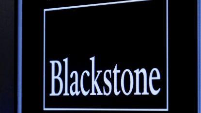 Investeerder Blackstone koopt financiële tak van persbureau Reuters