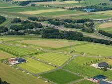 Buurgemeenten Zwolle willen meer duidelijkheid over Hessenpoort
