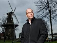 'Met 10.000 euro kunnen Nederlanders al flink besparen'