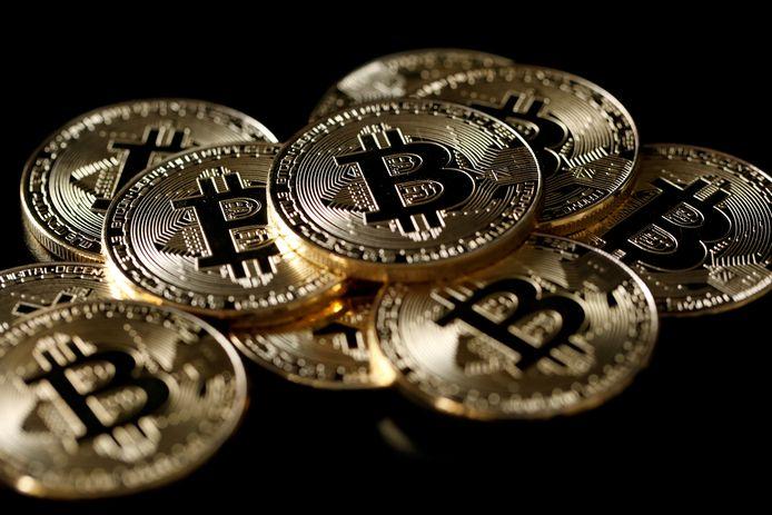 In de afgelopen 24 uur verloor de crypto-munt 10 procent van zijn waarde.