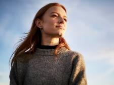 Vie sexuelle plus active, sensibilité à la douleur et cheveux gris: 7 infos insolites qui prouvent que les personnes rousses sont uniques