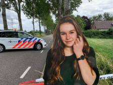 Wanhopige en massale zoektocht naar vermiste Loes bij Oene: 'Het zou je kind maar zijn'