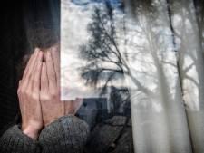 Nijmeegse moeder mag haar zoons in de bijstand niet helpen met wat zakgeld: 'Ik heb de moed niet meer om de strijd aan te gaan'