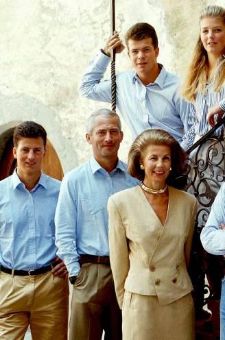 Paleizen tot in Tsjechië en de duurste kunstcollectie van Europa: de immense rijkdom van het koningshuis in Liechtenstein